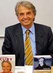 Clemens Kuby